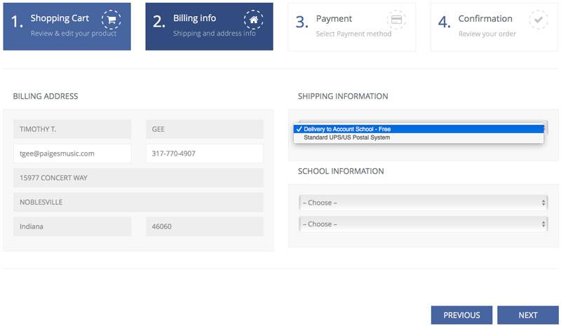 billing-shipping