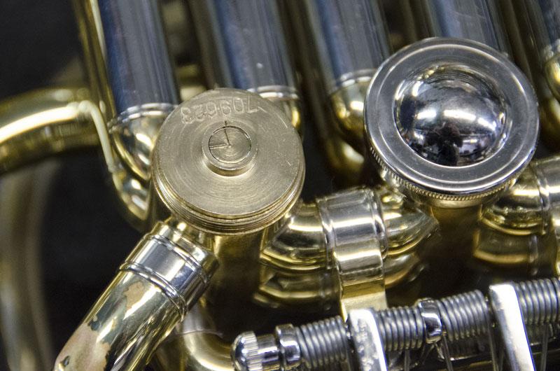 rotor-valve-close