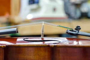 violin-good