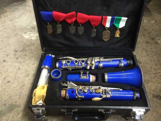 clarinet-case