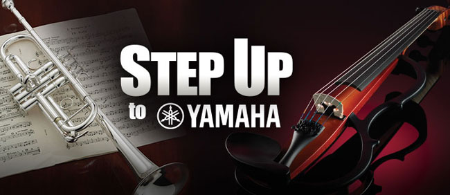 step-up-to-yamaha