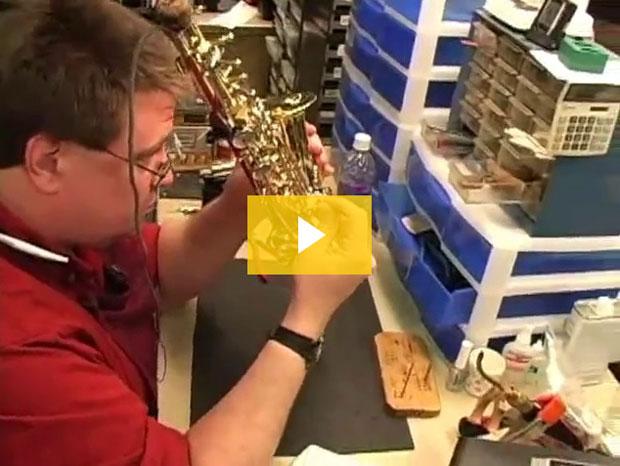 repair-video-email