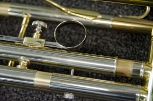 trumpet-ring