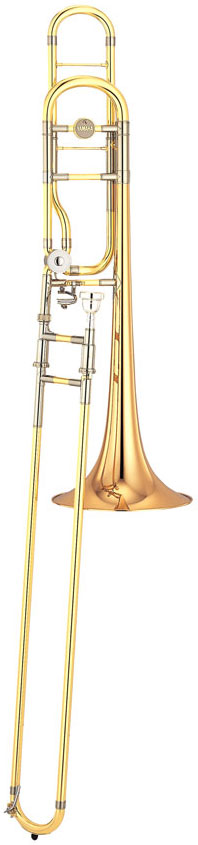 What Are The Advantages of an Advanced Trombone? – FAQs | Paige's