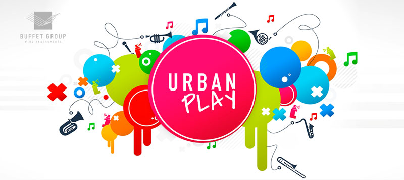 urban-play-post